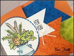Banner_fold_card_tina_zinck