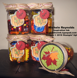 Seasonal_chums_fall_candy_jars