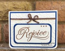 Rejoicebacker3