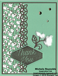 Accented_blooms_cotton_thank_you_watermark