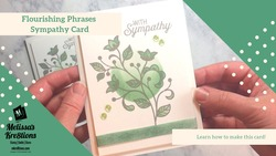 Flourishing_phrases_sympathy_card