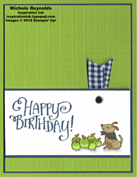 Bike_ride_plaid_puppy_birthday_watermark