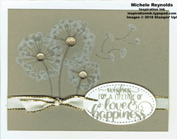 Dandelion_wishes_white_watercolor_watermark