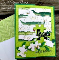 Stampin_up_animal_outing_puzzle_carolpaynestamps1