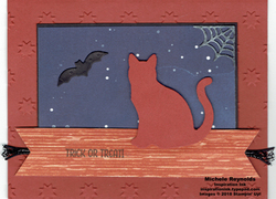 Seasonal_chums_night_sky_cat_watermark