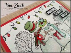 Spirited_snowmen_tina_zinck