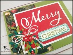 Merry_christmas_to_all_tina_zinck