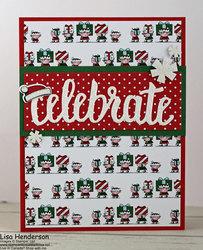 Elf_celebrate