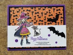 Sept_halloween__oc_1_