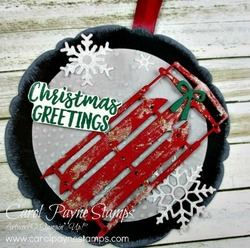 Stampin_up_alpine_adventure_ornament_carolpaynestamps2