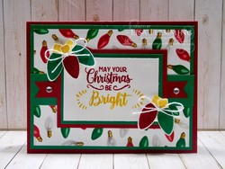 Making_christmas_bright_christmas_card