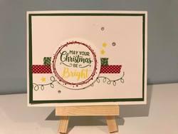 Making_christmas_bright