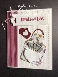Made_with_love_apron_card