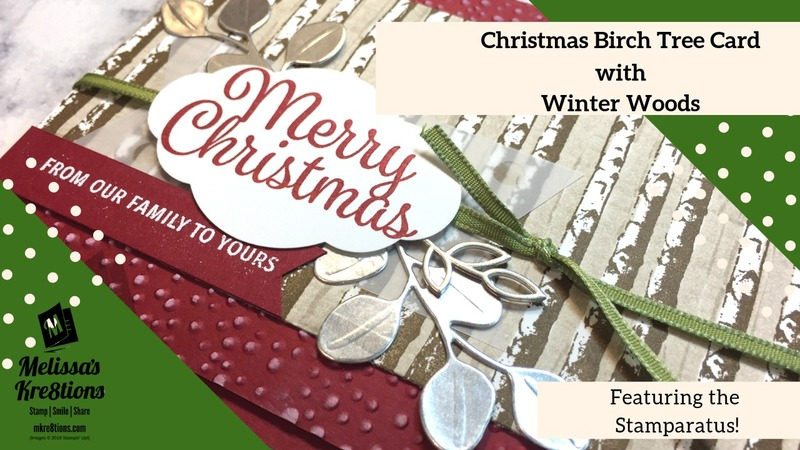 Title_page___christmas_tree_birch_card