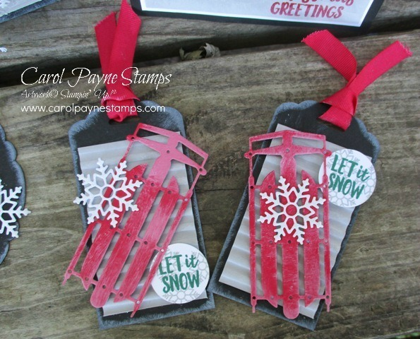 Stampin_up_alpine_adventure_tags_carolpaynestamps1