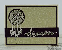 Dream_full