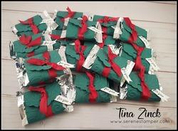 York_chocolate_treats_swirls_and_curls_tina_zinck