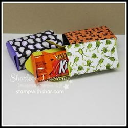 Halloween_boxes_side_1