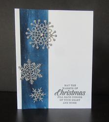 Katie s card