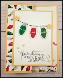 Making_christmas_bright_tina_zinck
