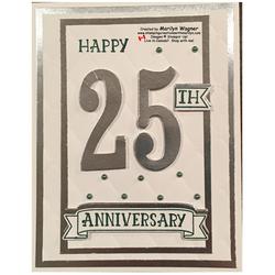 Happy_25th_anniversary
