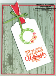 Barn_door_blessings_wreath_tag_watermark