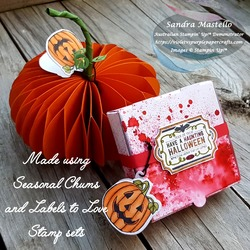 Halloween_for_stampin_friends_00