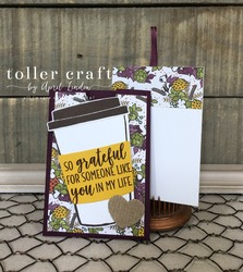 Autumn_gift_card_holder