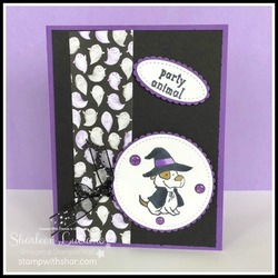 Party_animal_halloween_card_front