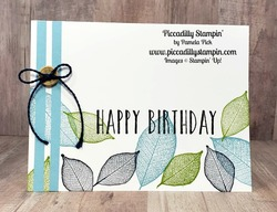 Happy_birthday_leaf_card