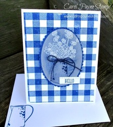 Stampin_up_buffalo_check_carolpaynestamps1