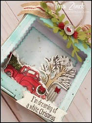 Festive_farmhouse_christmas_pizza_box_tina_zinck