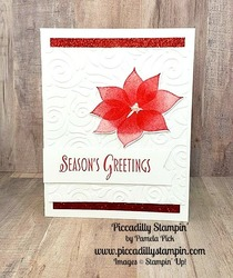 Season_s_greetings