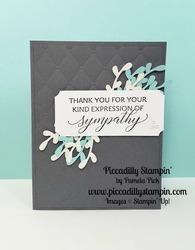 Thank_you_sympathy