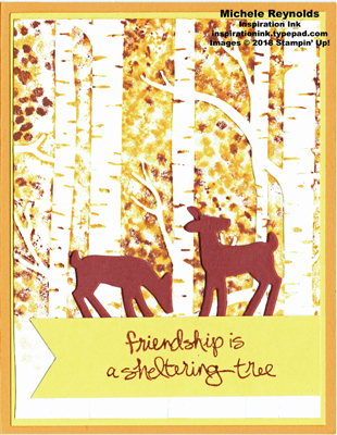 Sheltering_tree_deer_in_woods_watermark