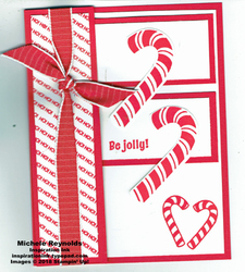 Candy_cane_season_accordion_fold_closed_watermark