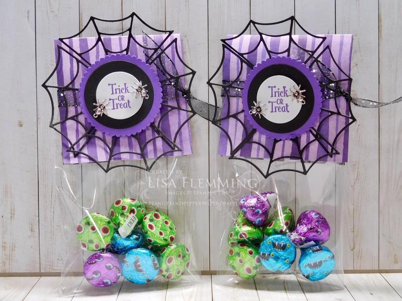 Cauldron_bubble_hallowen_treat_bags