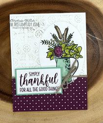 Thankful_full