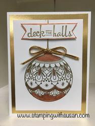Deck_the_halls