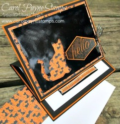 Stampin_up_cat_punch_carolpaynestamps9