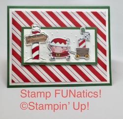Santa_s_gift_card