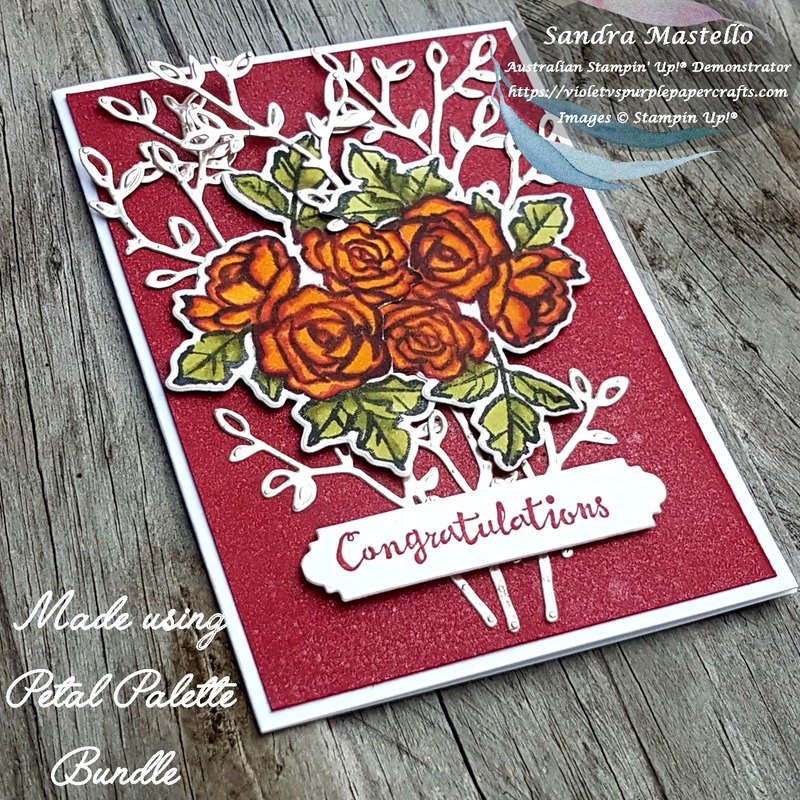 Petal palette international blog winner hop 00