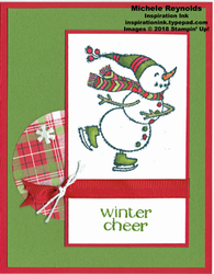 Spirited_snowmen_plaid_skater_watermark