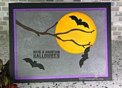 Z_halloween_bats_card