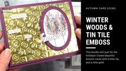Autumn_card_using_winter_woods