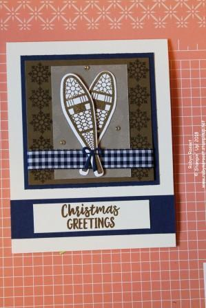 Alpine_adventure_swap_card_tall