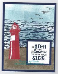 20181025 high tide light card