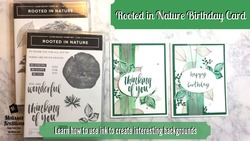 Rooted_in_nature_birthday_card