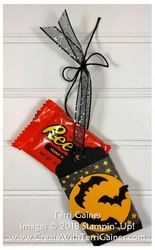 Halloween_holder___1e