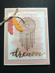 Dream_catcher_card
